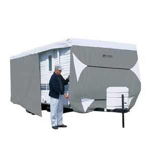 Camper Cover for Sale in Weston, MO