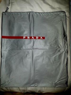 Prada Nylon Bag for Sale in Gainesville, FL