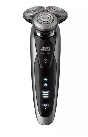 Philips Norelco 9100 for Sale in Hazel Park, MI