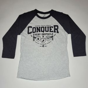 Baseball Tee ( SMALL ) for Sale in North Las Vegas, NV