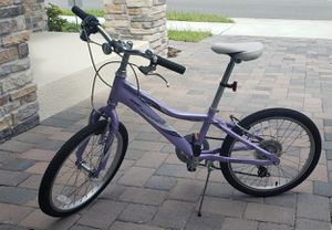 Giant Girl Bike for Sale in Winter Garden, FL