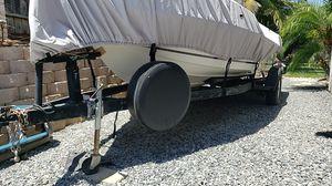 FREE Boat Trailer for Sale in Oceanside, CA