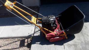 mcline lawn mower for Sale in Phoenix, AZ