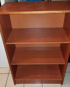 FREE SHELF U PICK UP for Sale in Hayward, CA
