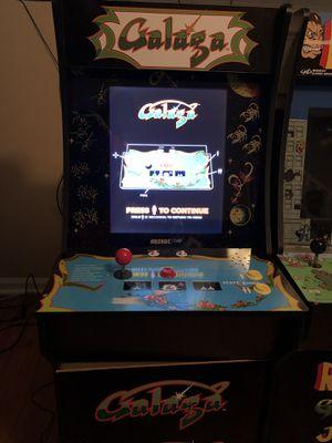 Arcade Games for Sale in Ellenwood, GA