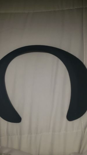Bose bluetooth for Sale in Hanover, MD