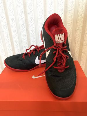 Nike men, size 9 for Sale in San Diego, CA