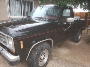 Ford ranger 1988 for Sale in North Las Vegas, NV