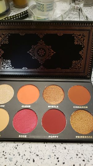 Ace Beaute grandiose palette for Sale in North Las Vegas, NV