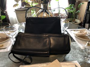 Small, Medium, Large Coach Bag Collection for Sale in Alexandria, VA