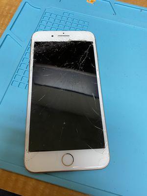 iPhone 6 Plus read description 🥅 for Sale in Lakeland, FL