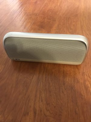 UE Boombox for Sale in McKinney, TX