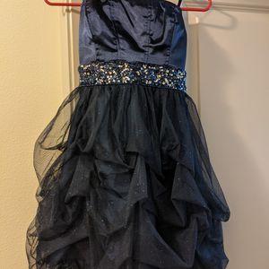 Dress for Sale in Vista, CA