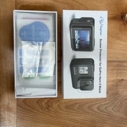 GoPro HERO8 Screen Protectors for Sale in Los Angeles,  CA
