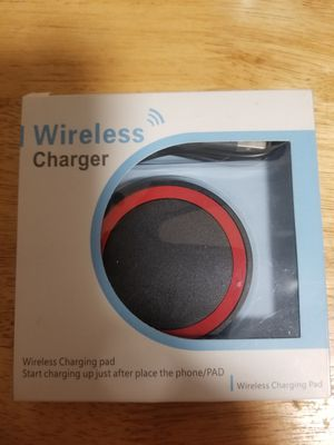 Wireless Charger for Sale in Bangor, ME