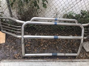 FOR -150 GRILL for Sale in Tampa, FL