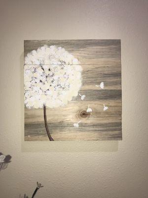 Flower Painting for Sale in Menifee, CA