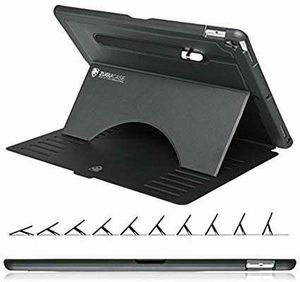 Zugu Case Prodigy X for iPad Pro 12.9 1/2 for Sale in Seattle, WA