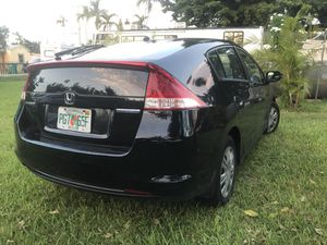 2010 Honda Insight for Sale in Miami, FL
