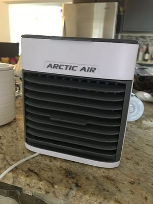 Arctic Air evaporative air cooler for Sale in New Port Richey, FL