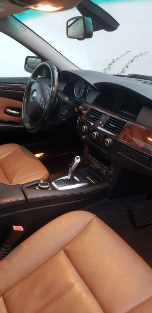 bmw 528 xi for Sale in Bridgeport, CT