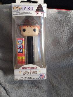 Ron Weasley Harry Potter for Sale in Homestead,  FL
