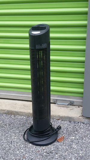 Sharper Image Ionic Breeze for Sale in Millersville, MD