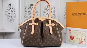 Bag only 1 piece available for Sale in Rockville, MD