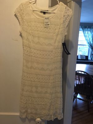 Dresses for sale- $10 each! for Sale in Waltham, MA