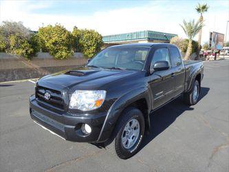 2008 Toyota Tacoma for Sale in Phoenix,  AZ