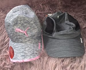 PUMA Hat for Sale in Irving, TX