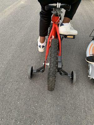 Kid bike for Sale in Richmond, VA
