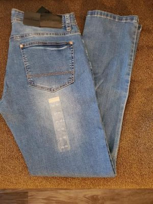 Steve's jeans for Sale in Henderson, NV