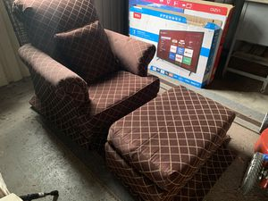 Living room chair for Sale in Lakeland, FL