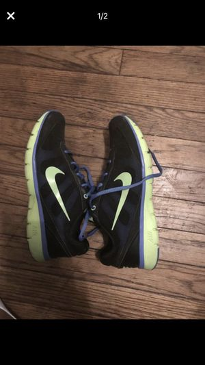 Nike for Sale in Cleveland, OH