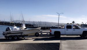 2004 Parker 1801 Center Console for Sale in San Diego, CA