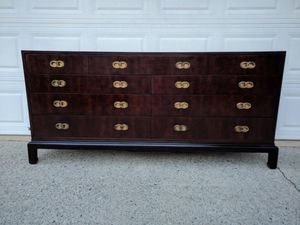 Michael Taylor for Henredon dresser / sideboard for Sale in Duluth, GA
