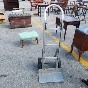 handtrok for Sale in Fort Lauderdale, FL