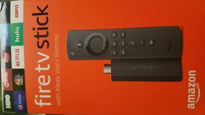 Fire TV for Sale in Land O' Lakes, FL