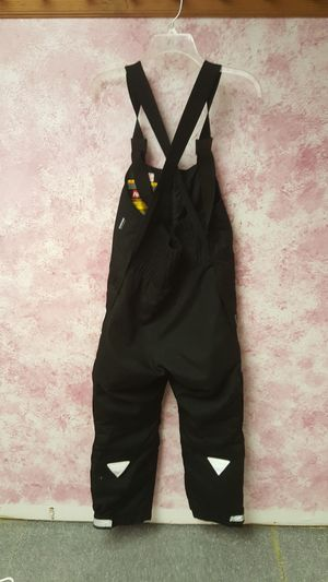 2 Ladies Size Small Overall Snow Pants. Brand Is Reima. for Sale in Carleton, MI