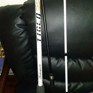 Fishing rods for Sale in Phoenix, AZ