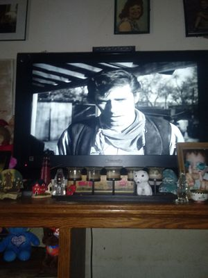 """32"""" Panasonic TV no remote for Sale in Knoxville, TN"""