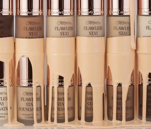 Flawless stay foundation for Sale in Los Angeles, CA