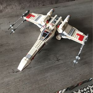 Lego X-Wing for Sale in Norman, OK