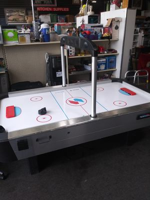 Hockey table for Sale in Detroit, MI