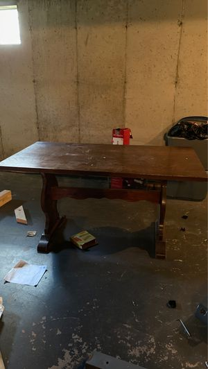 Antique Table for Sale in Staten Island, NY