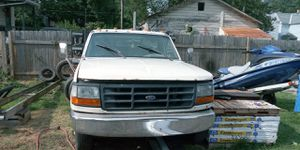 1995 ford f350 for Sale in Cleveland, OH