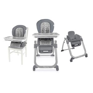 High chair for Sale in Hudson, MA