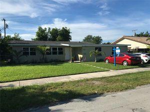 House / casa- miami for sale for Sale in Hialeah, FL
