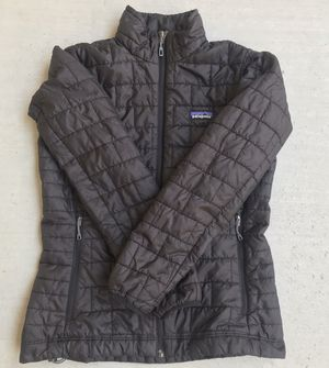 Patagonia Womens Nano Puff Jacket Small for Sale in Santa Clara, CA